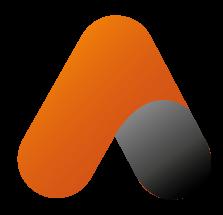 GPMI-logopin