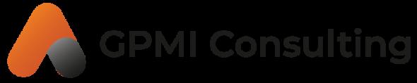 gpmi-logo