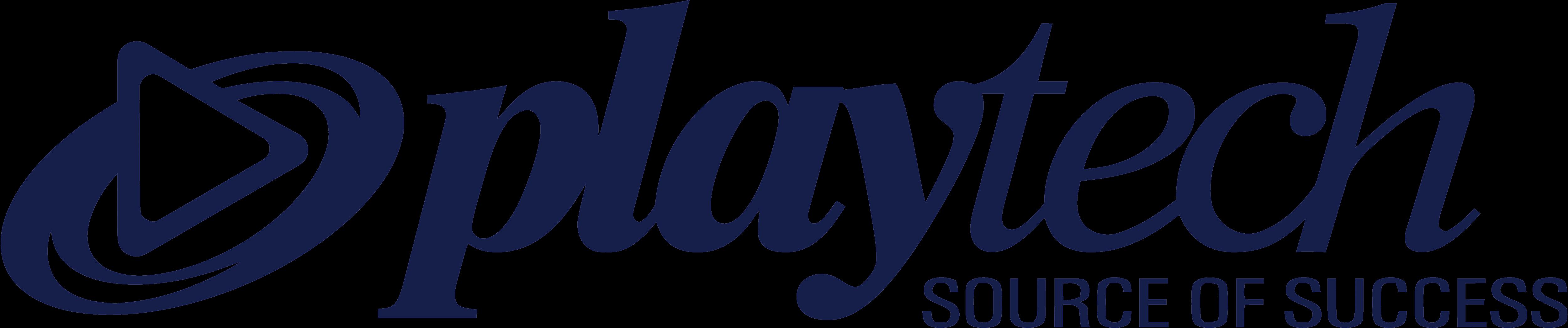 Playtech_logo