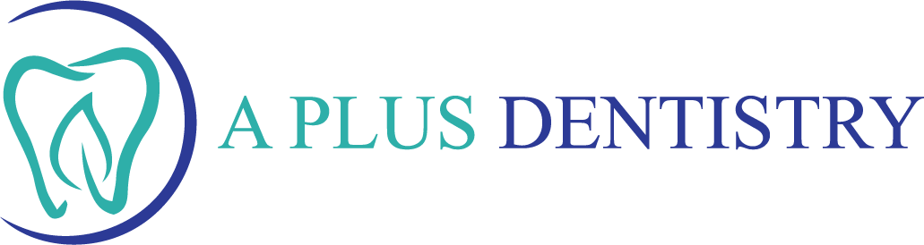 a_plus_dentistry_logo