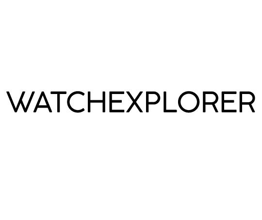 watchexgrap