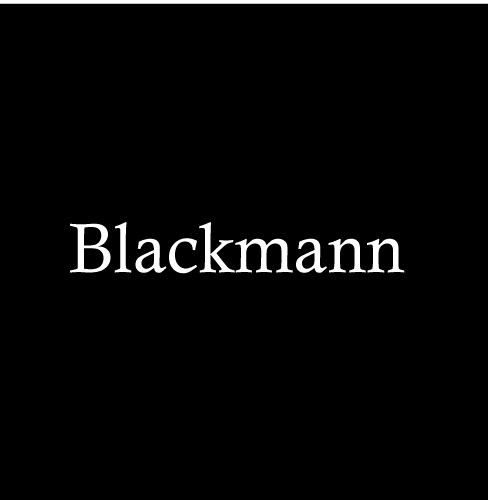 Blackmann-capital2